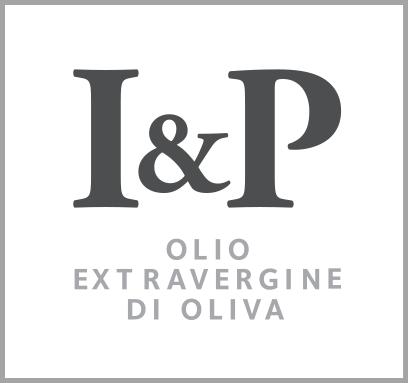 I&P – Oli monovarietali