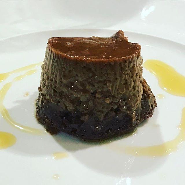 olio-chef-ristorante