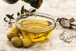 benefici-olio-di-oliva
