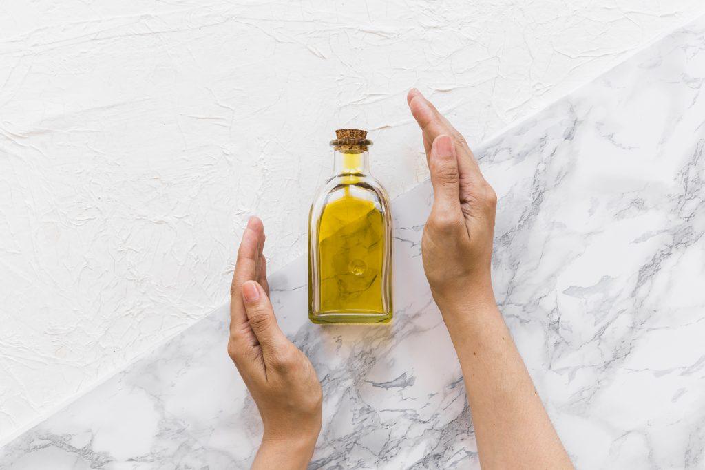 olio-extravergine-italiano